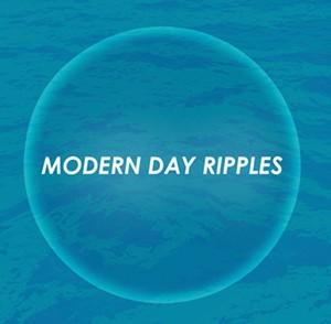 Guthrie Galileo, Modern Day Ripples