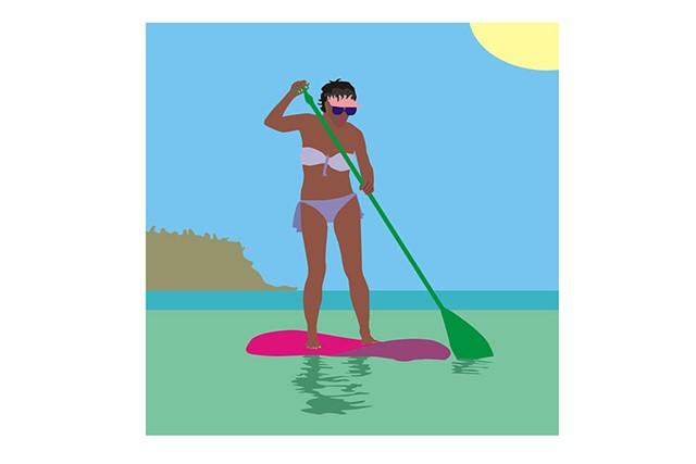 paddle-bored.jpg