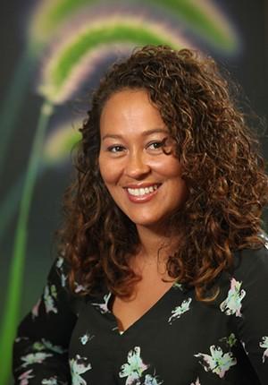 Alicia Sherman, Aspenti Health - MATTHEW THORSEN
