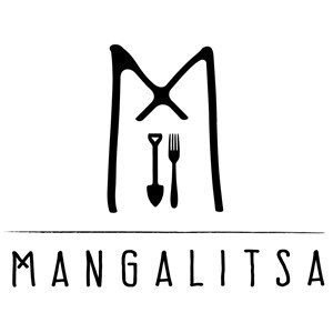 COURTESY OF MANGALITSA