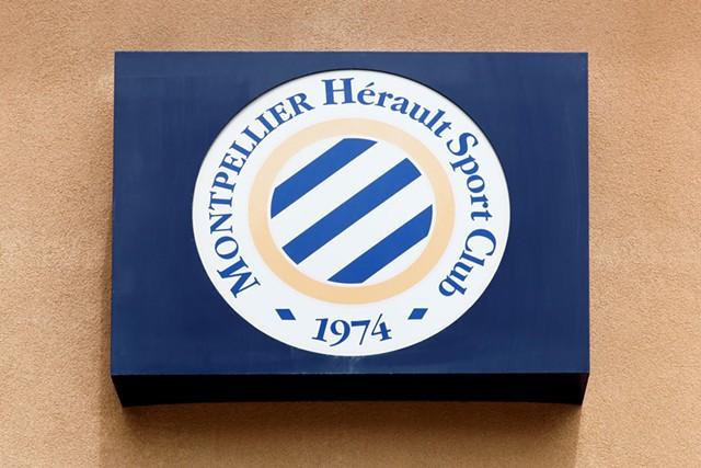 Montpellier Herault Sport Club - DREAMSTIME