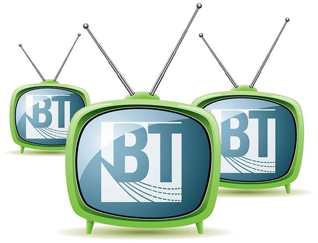 burlingtontelecom.jpg