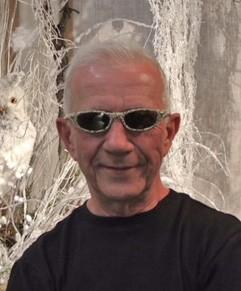 Michael Anthony Valente
