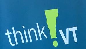 think_vt.jpg