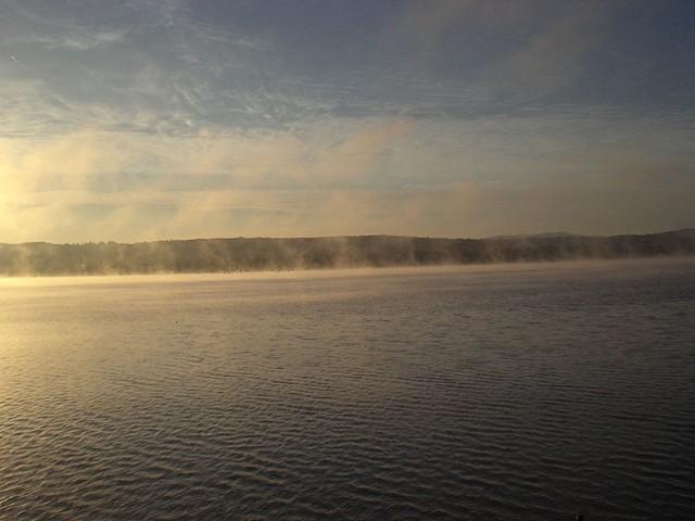 Lake Carmi - WIKIPEDIA, SICKTER6