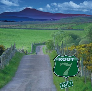 Root 7, Exit 1