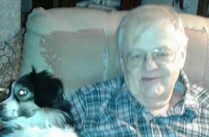 Obituary: Donald L. Denette Jr., 1946-2018