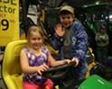 Vermont Farm Show [SIV521]