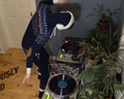 Seriously: Inspirational Dance Party
