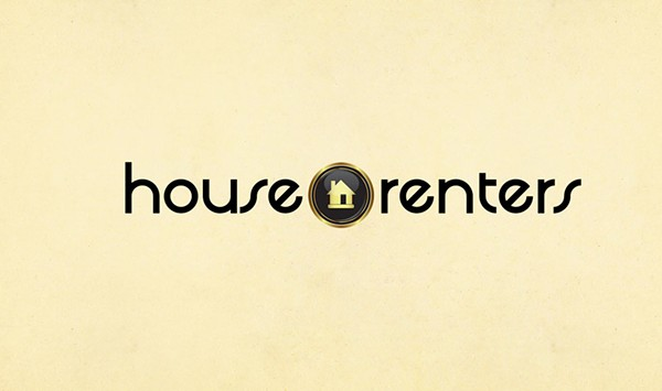 Seriously: House Renters — Burlington, VT