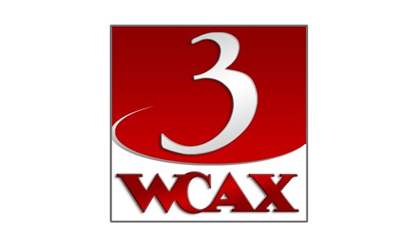 Media Note: Transmission Tower Fire Cuts Signal at WCAX, WPTZ