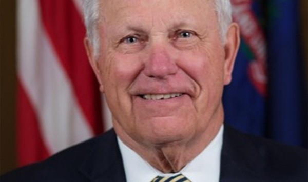 Former State Rep Dies From the Coronavirus