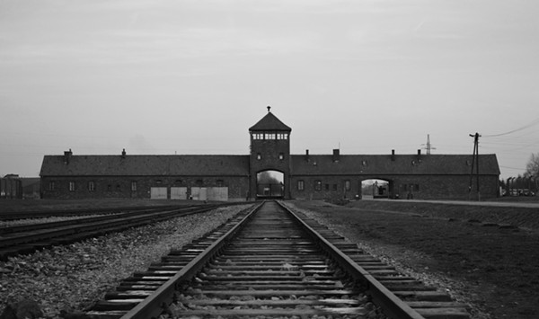 Survey of Young Vermonters Highlights Ignorance of the Holocaust