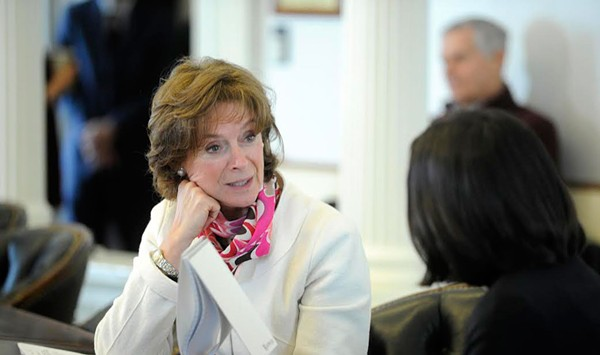Walters: Vermont Senate Panel Orders Up a Fistful of Studies