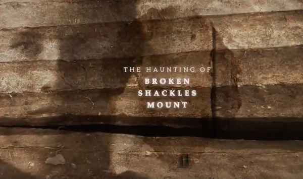 Take a Halloween Tour of a 'Haunted' Vermont State Park With This Creepy Short Film