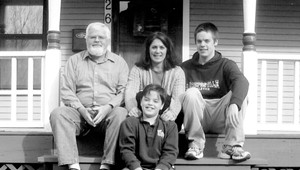 With Frank Obituaries, Families Aim to Lay Stigmas to Rest
