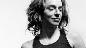 Ani DiFranco on Politics, Her Upcoming Memoir and Latest Album