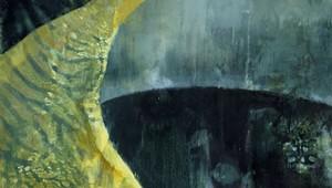 Art Review: Gail Salzman at Furchgott Sourdiffe Gallery