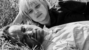 Movie Review: Two Lovers Fight Their Own 'Cold War' in the Disappointing Latest from Pawel Pawlikowski