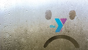 Burlington YMCA Members Unhappy New Facility Won't Have Steam Rooms