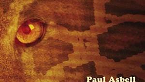 Album Review: Paul Asbell, 'Burmese Panther'