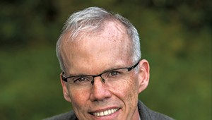 Book Review: 'Falter: Has the Human Game Begun to Play Itself Out?' by Bill McKibben