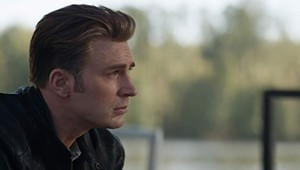Movie Review: 'Avengers: Endgame' Brings a Cycle of Marvel's Wagnerian Superhero Saga to a Rousing Close