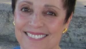 Obituary: Susan Brody Hasazi,  1947-2019