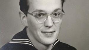 Obituary: Duane K. (Duey) Myrick, 1933-2019