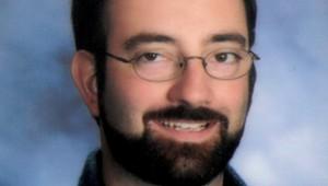 Obituary: Thomas Bayer Chauncey Little, 1981-2019