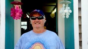 Obituary: Steven 'Boj' William Keough