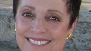 Obituary: Susan Brody Hasazi