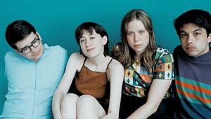 Frankie Cosmos' Greta Kline on Songwriting, DIY Culture and HBO's 'Euphoria'