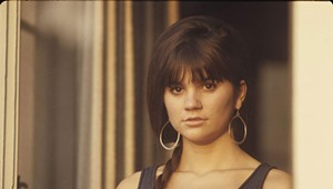 'Linda Ronstadt: The Sound of My Voice' Reveals the Pop Icon Was Also an Auteur