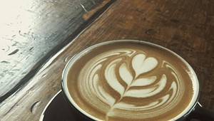 Kru Coffee Coming to Burlington's Church Street