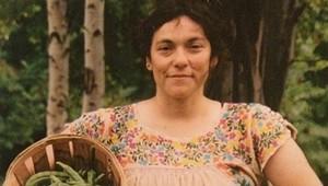 In Memoriam: Diane Gabriel, 1947-2017