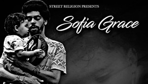 Yung Breeze, 'Sofia Grace'