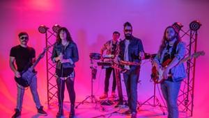 Soundbites: A Musical Smorgasbord