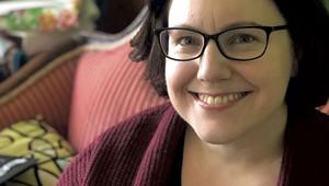 Burlington Woman Helps Those Hit by Coronavirus Crisis Pay Bills