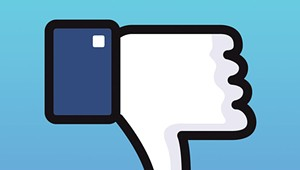 Publisher's Note: Join the Facebook Ad Boycott