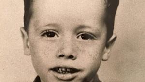 In Memoriam: Dewey Guidry