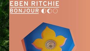 Eben Ritchie, 'Bonjour'