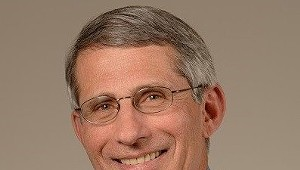 Dr. Fauci to Speak, Take Questions at Vermont Press Briefing