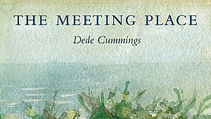 Book Review: 'The Meeting Place,' Dede Cummings