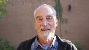 Obituary: Dr. Mark David Lichtenstein, 1951‑2021