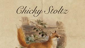 Chicky Stoltz, 'Camp Recording #4 - Fantastic'