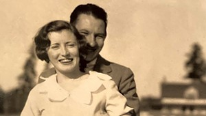 Love Letters From the Past Introduce Vermont Siblings to Their Long-Gone Grandparents