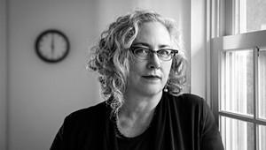 Book Review: 'American Wake,' Kerrin McCadden