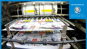 Video: Queen City Printers Celebrates 70 Years
