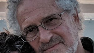 Obituary: Stephen Crevoshay, 1944-2021